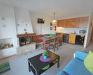 Picture 2 interior - Apartment Hauts de Nendaz A Apt B2, Nendaz