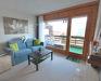 Picture 4 interior - Apartment Hauts de Nendaz A Apt B2, Nendaz