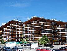 Nendaz - Apartment Christiania 2 L1