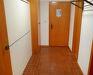 Foto 9 interieur - Appartement Christiania 2 L1, Nendaz