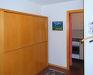 Image 8 - intérieur - Appartement Christiania 2 B7, Nendaz