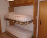 Image 12 - intérieur - Appartement Christiania 2 C8, Nendaz
