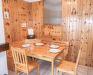 Image 7 - intérieur - Appartement Christiania 2 C8, Nendaz