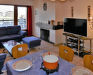 Image 3 - intérieur - Appartement Christiania I I4, Nendaz