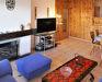 Image 4 - intérieur - Appartement Christiania I I4, Nendaz