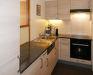 Image 7 - intérieur - Appartement Christiania I A5, Nendaz