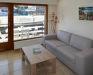 Image 4 - intérieur - Appartement Christiania I A5, Nendaz