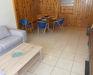 Image 5 - intérieur - Appartement Christiania I A5, Nendaz