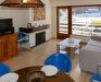 Image 3 - intérieur - Appartement Christiania I A5, Nendaz