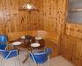 Image 6 - intérieur - Appartement Christiania I A5, Nendaz
