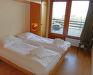 Image 7 - intérieur - Appartement Christiania I F4, Nendaz