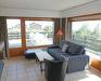 Immagine 2 interni - Appartamento Christiania I F4, Nendaz