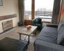 Image 3 - intérieur - Appartement Christiania I F4, Nendaz