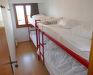 Immagine 10 interni - Appartamento Christiania I F4, Nendaz