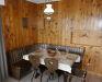 Immagine 5 interni - Appartamento Christiania I F4, Nendaz