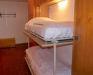 Image 8 - intérieur - Appartement Christiania 2 Tbel, Nendaz