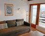 Image 3 - intérieur - Appartement Christiania 2 O3, Nendaz