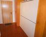 Image 11 - intérieur - Appartement Christiania 2 O3, Nendaz