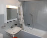 Image 14 - intérieur - Appartement Christiania I I5, Nendaz