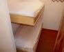 Image 12 - intérieur - Appartement Christiania I I5, Nendaz