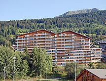 Nendaz - Appartamento Christiania 2 B6