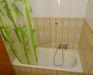 Foto 9 interieur - Appartement Christiania 2 Sbel, Nendaz