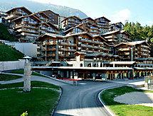 Nendaz - Apartment Montagnard 10