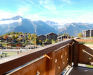 Bild 21 Innenansicht - Ferienwohnung Montagnard 10, Nendaz