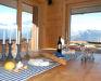 Bild 8 Innenansicht - Ferienwohnung Montagnard 10, Nendaz