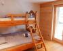 Bild 18 Innenansicht - Ferienwohnung Montagnard 10, Nendaz