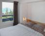 Foto 8 interior - Apartamento Clair Vue A3, Nendaz