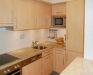 Foto 5 interior - Apartamento Clair Vue A3, Nendaz
