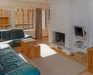 Foto 2 interior - Apartamento Clair Vue A3, Nendaz