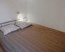 Foto 9 interior - Apartamento Clair Vue A3, Nendaz