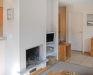 Foto 4 interior - Apartamento Clair Vue A3, Nendaz