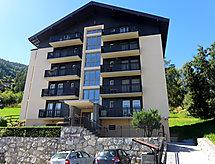 Nendaz - Appartement Clair Matin