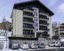 Foto 13 exterior - Apartamento Clair Matin 20, Nendaz