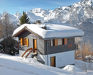 Holiday House Hildegarde, Nendaz, picture_season_alt_winter