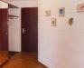 фото Апартаменты CH1961.470.1
