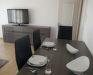 Image 7 - intérieur - Appartement Les Arolles A1, Nendaz