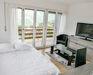фото Апартаменты CH1961.500.1