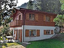 Nendaz - Maison de vacances Chalet Picardie