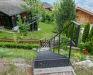 Bild 24 Aussenansicht - Ferienhaus Chalet Picardie, Nendaz