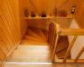 Bild 21 Innenansicht - Ferienhaus Chalet Picardie, Nendaz