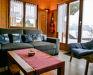 Foto 4 interieur - Vakantiehuis Chalet Picardie, Nendaz