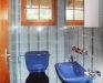 Foto 10 interior - Casa de vacaciones Eole, Nendaz