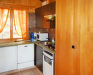 Bild 8 Innenansicht - Ferienhaus Eole, Nendaz