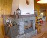 Foto 3 interior - Casa de vacaciones Eole, Nendaz