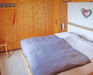 Bild 9 Innenansicht - Ferienhaus Eole, Nendaz