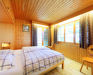 Picture 11 interior - Holiday House Dejo A Dzeu, Nendaz